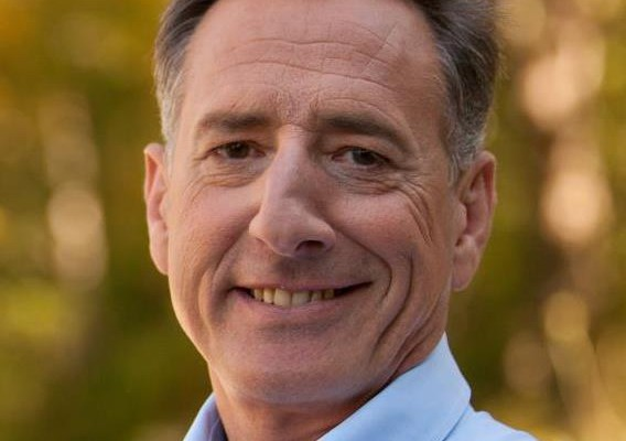 Peter Shumlin on what happens now