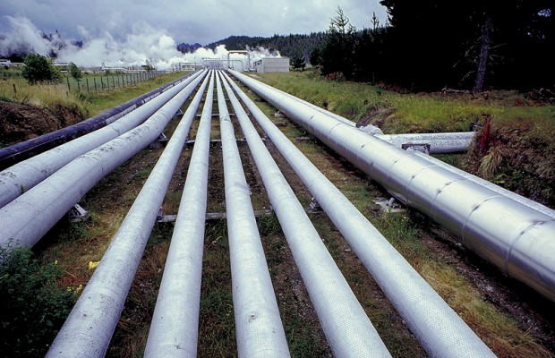 Montague Pipeline: Is The Eminent Domain Debate Iminent?