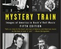 mystery_train_5th_ed